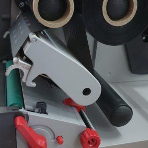 Etichetare Dulapuri Electrice