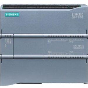 PLC - Seria 1200