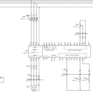 Proiectare Electrica
